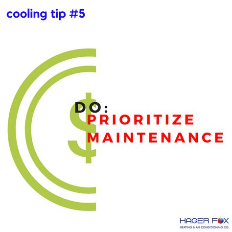 Hvac Maintenance Means More Than Calling An Hvac Professional