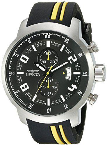 Herren Uhr Invicta 16647  1daa737d73