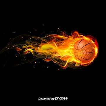 Magic Fire Ball Free Texture Fire And Smoke Textures For Photoshop Smoke Texture Free Texture Backgrounds Free Textures