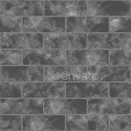 Hi Res Texture Bricks 01 From Brick Textures S01 Brick Texture Texture Brick