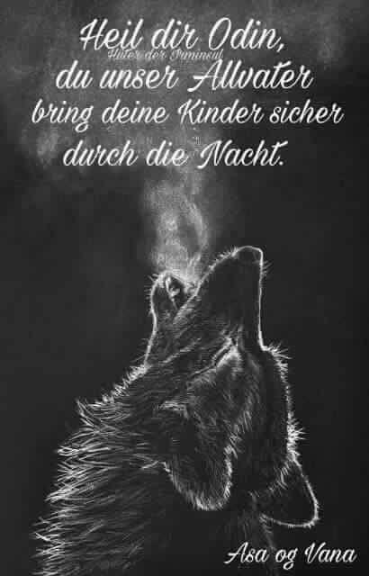 Und Nachhause Norsemythology Und Nachhause Germanische Gotter Germanische Mythologie Nordische Mythologie