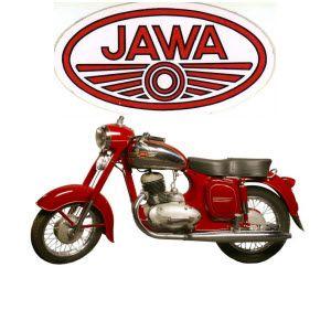 Yezdi Jawa Bike Relaunch In India 2018
