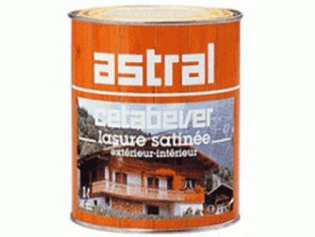 Peinture en bombe Vernis Brillant SEDCOLOR 400ml Peinture, vernis - bombe de peinture aluminium