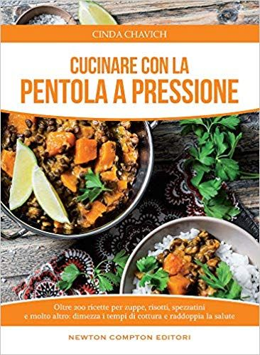 oltre il download gratuito di diet book