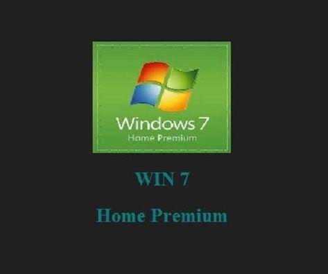 win7 product key ebay