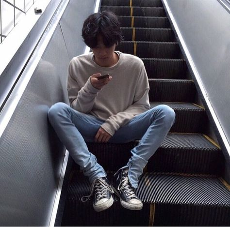 Personal inspo album-Lots of Cav Empt, Rick Owens, Raf simons. With some palewave/skater vibes. - Album on Imgur