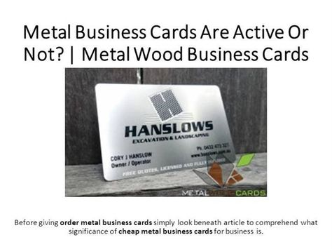 Pin doa abel jeff em metal business cards pinterest pin doa abel jeff em metal business cards pinterest reheart Image collections