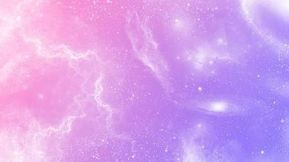 Image Result For Youtube Background Black Pastel Size