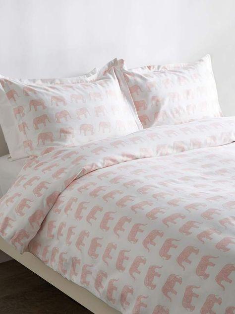 Good Night Fall Asleep Dreaming Of Pink Elephants And Dumbo