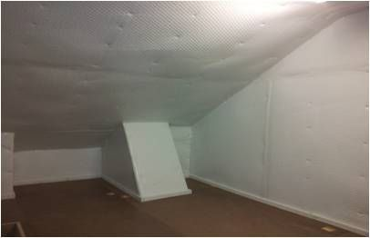 Space Maka is one of the popular provider of attic conversions in Sydney.Our company & 10 best Space Maka images on Pinterest | Sydney Loft room and Loft
