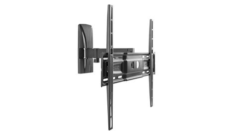 Support Mural Tv Meliconi R400 Support Mural Tv Support Tv Et Conforama