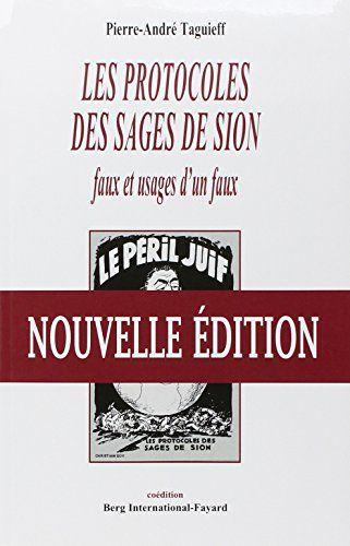 Protocole Des Sages De Sion Pdf : protocole, sages, Camelotpdfebook, Wifaqa:, 🕯Télécharger🕯, Livre, Intitulé, Protocoles..., Livres, Télécharger, Gratuitement,, Téléchargement,, Listes, Lecture
