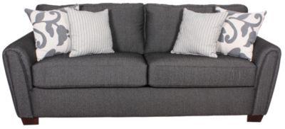 Superb Homemakers Furniture: Sofa: Corinthian Inc.: Living Room: Sofas | Home |  Pinterest | Homemakers Furniture, Living Room Sofa And Living Rooms