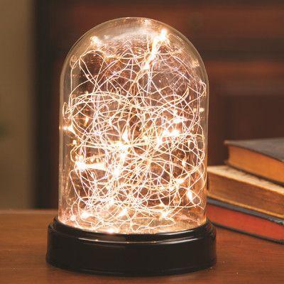 10 Fetching Bedroom Lamp Shades Pottery Barn Ideas Cool Lamp Shade Ideas In 2019 Small Lamp Shades Wall Lamp Shades Contemporary Lamp Shades