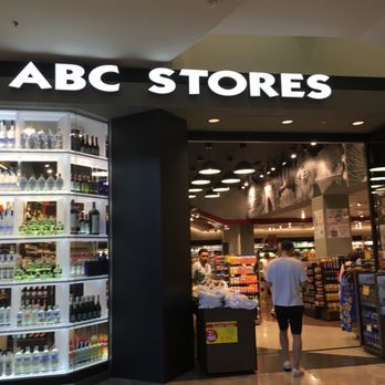 Abc Las Vegas >> Photo Of Abc Stores Las Vegas Nv United States Abc