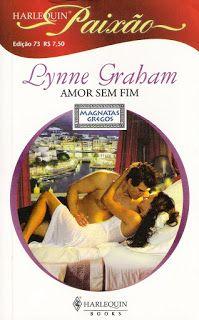 Meus Romances Blog Baixar Livros De Romance Livros De Romance E