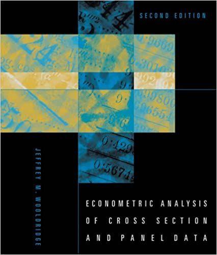 8e69dbc3da7e29576517ca5e41271957 - Econometrics Of Panel Data Methods And Applications
