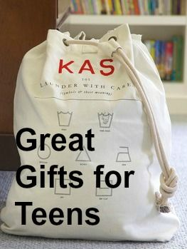 Christmas Presents For College Students 2015 - drive ...