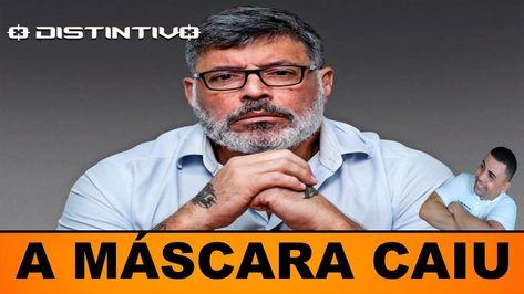 ALEXANDRE FROTA DESMASCARADO