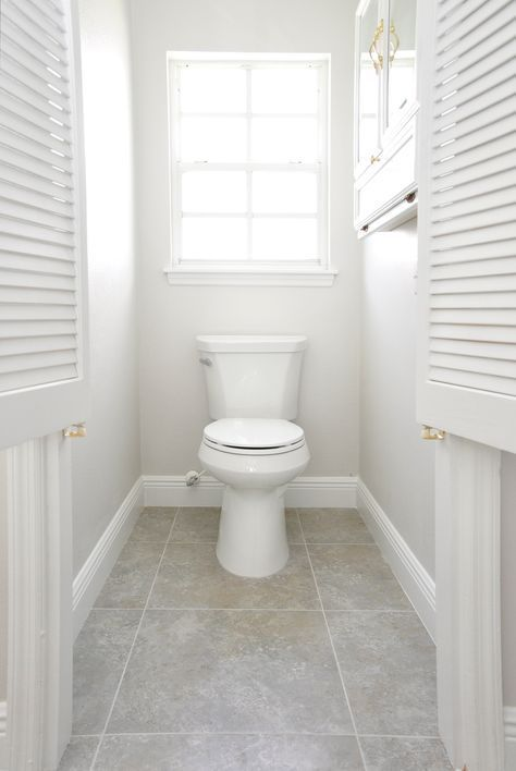 Bath Room Window Over Toilet Small 38 Trendy Ideas Bath Ideas Room Small Toilet Trendy Window In 2020 Small Bathroom Window Toilet Room Window Room