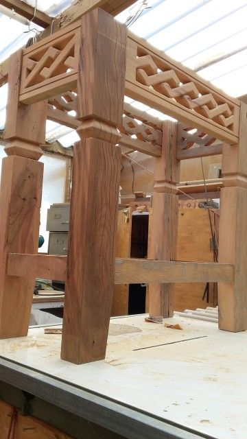 Imagem Woodworking Woodworking Plans Woodworking Designs