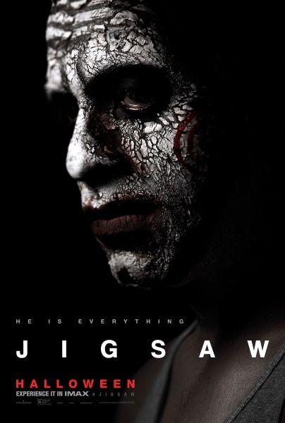jigsaw 2017 full movie online free