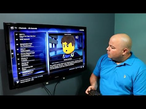 Xbmc mashup is back patched watch live tv and live sports patched watch live tv and live sports events for free youtube kodi pinterest live tv watch live tv and tech sciox Image collections
