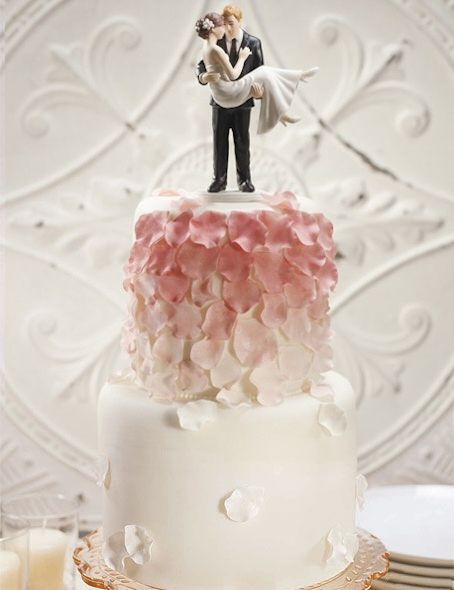 Swept Up in His Arms Wedding Couple Cake Top (Color Options) – stacey Swept Up in His Arms Wedding Couple Cake Top (Color Options) Swept Up in His Arms Wedding Couple Cake Top (Color Options) (Wedding Star
