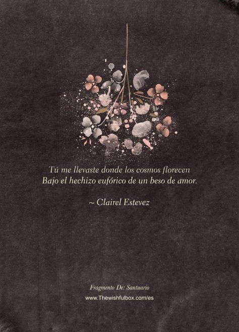imagen descubierto por Clairel Estevez. Descubre (¡y guarda!) tus propias imágenes y videos en We Heart It