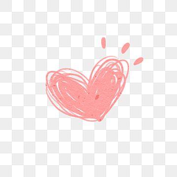 Amor Forma De Corazon Comercio Electronico Taobao Forma De Corazon Amor Comercio Electronico Png Y Psd Para Descargar Gratis Pngtree Cartoon Heart Balloon Background Heart Hands Drawing