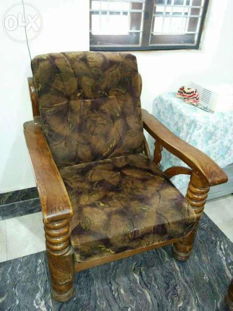 Swell Teakwood Sofa Set Hyderabad Furniture Sofa Set Wood Inzonedesignstudio Interior Chair Design Inzonedesignstudiocom