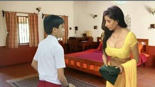 البوز في البحرين -Tuition teacher ki behan se pyar Part - 1 |Cute