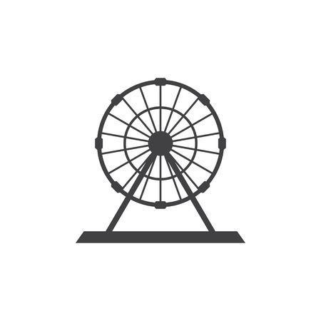 Keptalalat A Kovetkezore Simple Ferris Wheel Drawing One Line Wheel Tattoo Eye Drawing Simple Ferris Wheel