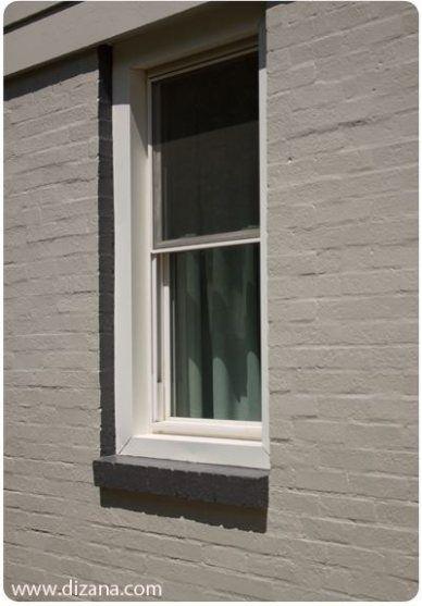 38 Ideas House Paint Ideas Mindful Gray Exterior Paint Colors For House Outside House Paint Colors House Paint Exterior