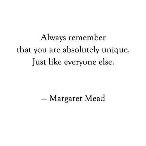 Top quotes by Margaret Mead-https://s-media-cache-ak0.pinimg.com/474x/8e/74/58/8e7458107243ad2190d0eb7a1a5f2b50.jpg