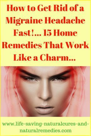 8e74a2d75982cdbdc16bfd1241f06fbb - How To Get Rid Of Headache Caused By Antibiotics