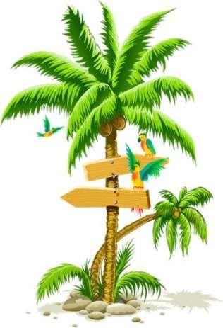 Trendy Banana Tree Clipart 42 Ideas Palm Tree Clip Art Palm Tree Drawing Tree Drawing