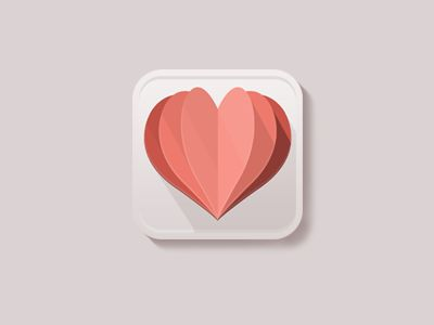 101 Best App Icon Images On Pinterest Flat Icons Graph Design And