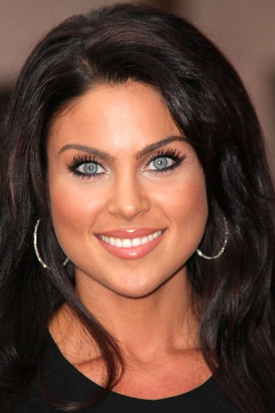 """Nadia Bjorlin Pictures - Academy Of Televison Presents """"Celebrating 45 Years Of Days Of Our Lives"""" - Zimbio"""