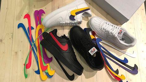 103 Best Sneakers ❤ images Sneakers, Me too skor, Shoes  Sneakers, Me too shoes, Shoes