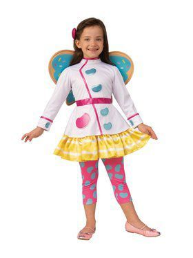Butterbeans Cafe Costume Google Search With Images Costumes