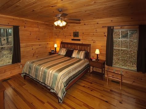 deluxe information valley image z campground featured cabins luray area living shenandoah bedroom room reviews hotels hotel cabin prices deals
