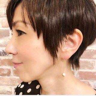 Yahoo 検索 画像 で 渡辺満里奈 髪型 を検索すれば 欲しい答えが