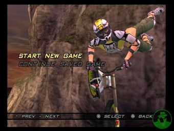 Download Downhill Domination Ps2 Iso for Apk Android Mobile