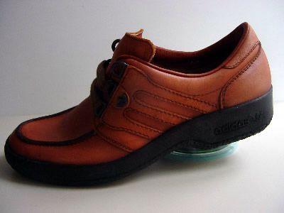 adidas scarpe outdoor uomo