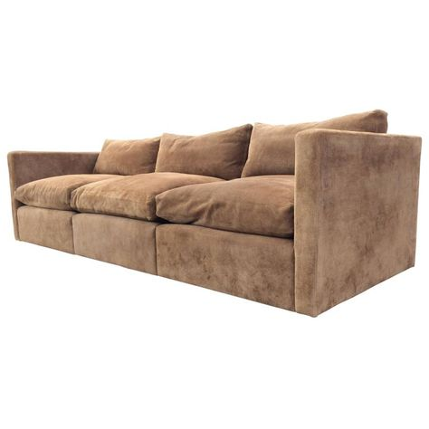 Elegant Suede Leather Couch Magnificent Suede Leather Couch 64