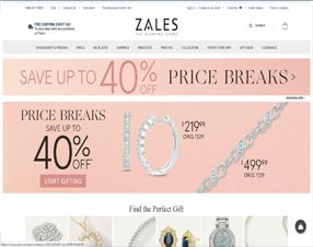 Zaful Promo Code Print Coupons Zaful Promo Coupon