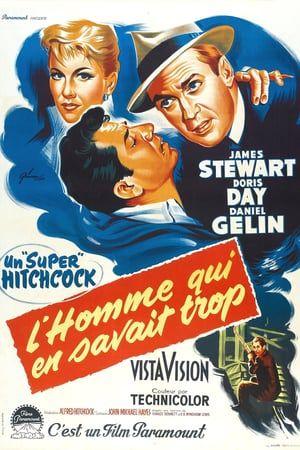 Film Francais Complet Vintage
