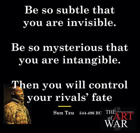 Top quotes by Sun Tzu-https://s-media-cache-ak0.pinimg.com/474x/8e/79/83/8e79833cd2656813d77de7051d0cfdc5.jpg