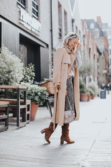 How To Look Chic When It's Cold! - Fashion Mumblr #fallstyle#fallfashion#falloutfit#ilymixAccessories